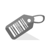 Healthy Horse Plus™ Probiotics, Oraldoser 60cc
