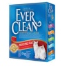 ever_clean_multiple_cat_6kg_300_x_300