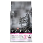 pro-plan-cat-delicate-mit-truthan-3009